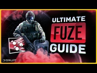 The NEW BEST Operator in Siege!  - Rainbow Six Siege Tips & Tricks