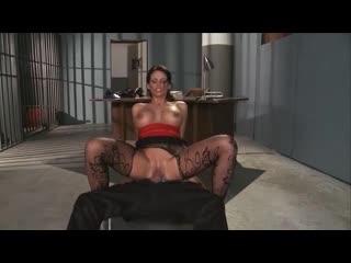 Phoenix Marie - Real Wife Stories 15 (Реальные Истории Жен 15)