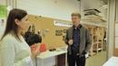 Интервью с Никитой Токаревым, директором школы МАРШ