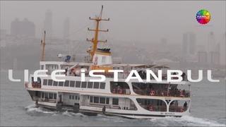 life istanbul