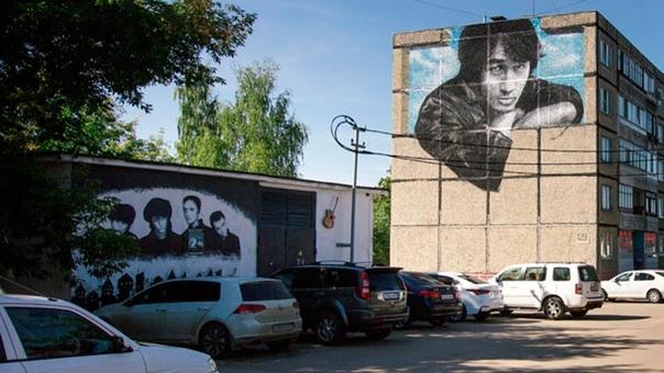 берут самые крутые граффити в мире фото клуб молоко