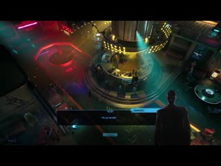 Gamesblender 458_ Half-Life_ Alyx _ DOOM Eternal _ Dreams _ Sea of Stars _ Mount