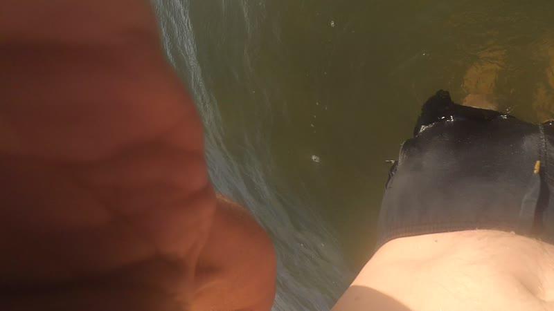 физкультприветик от 21 сентября утренняя гимнастика обычного жителя Шлюза