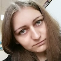 Даша Автошкола-Альфа