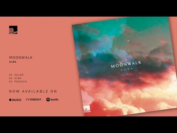 Moonwalk - Salem [Stil vor Talent]