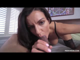 Becky Bandini [SEX_Porn_Fuck_Milf_Ass_Booty_Tits_Cumshot_Blowjob_Anal]