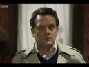 Del Gets Conned Only Fools and Horses BBC