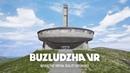 Buzludzha VR Cinematic 2017