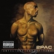2Pac - [•Royal_Music•]Lastonesleft (Nate Diaz on UFC 111)