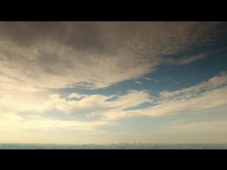 BBC Жанна д'Арк: Святая воительница (Познавательный, история, исследования, 2014)