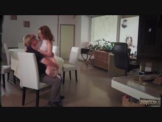 [Porno] Martha - A Very Hot Card Game [Teen, All Sex, Oral, Solo, Masturbation, Lesbians, Dildo]