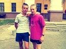 Антон Никитин фотография #3