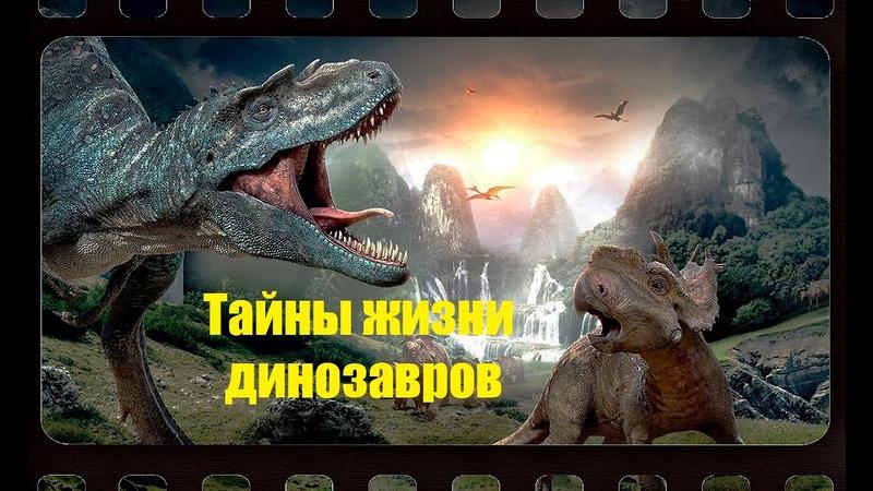 Динозавры ИДЕАЛЬНЫЕ доисторические машинами выживания СРАЖЕНИЯ динозавров