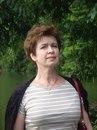 Личный фотоальбом Елены Пантелеевой