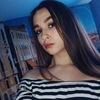 Viktoria Gorokhova