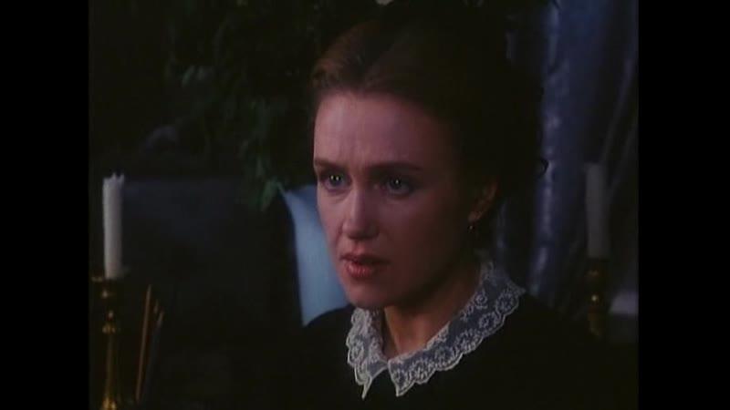 На ножах 11 серия (1998)