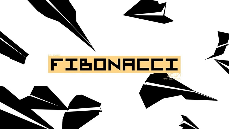 Detsl aka Le Truk Fibonacci David Bintsene Vitya Isaev propduction