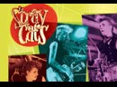 Stray Cats Live At Montreux 1981 Rock Rock'N'Roll
