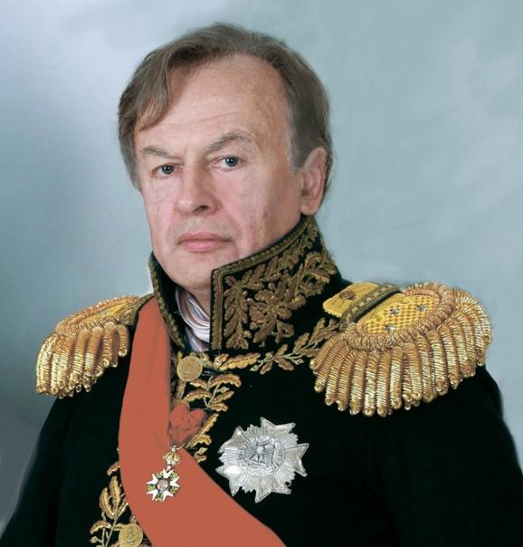 Соколов заявил об интрижке на стороне расчлененной им Ещенко Наполеон Северной столицы и его Жозефины. На этой неделе произошел неожиданный поворот в громком деле историка Олега Соколова,