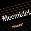 Moomidol Hostel