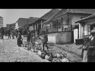 Западная Беларусь в составе Польши: о жизни под давлением. Главный эфир