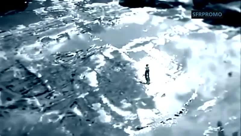 M E T A L L I C A - The Unforgiven (DJ PANTELIS ILMPA REMIX)