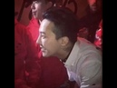G Dragon was spotted @ Cakeshop Club in Seoul
