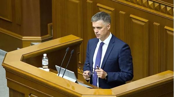 На Украине признали, что Западу трудно придерживаться санкций против России