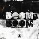 Armin van Buuren, Jamis - Boom Boom