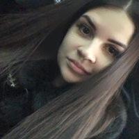АняКашкарова