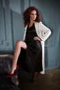 Юлия Коган фотография #41