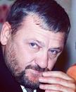 Магомед Байтуев фотография #7