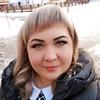 Natalia Gordeeva