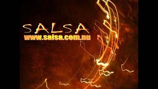 salsa music Cuban Salsa Dance   instrumental