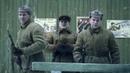 Военная разведка Северный фронт 1 серия Военного Сериала Русские сериалы