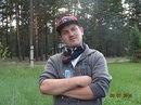 Фотоальбом человека Алексея Осокина