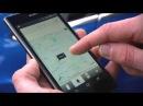 MyFord Mobile