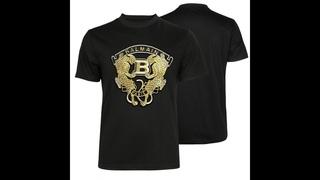 2020 летняя мужская футболка для франции, высокое качество, мерсеризованный хлопок, материал с вышивкой balman, значок для
