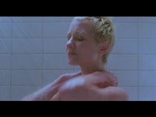 "Энн Хеч (Anne Heche hot scenes in ""Psycho"" 1998)"