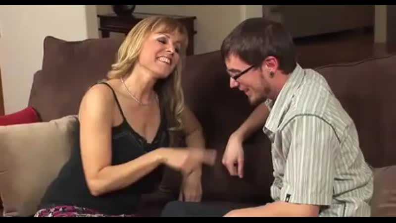 6115032_bblonde_mature_with_natural_tits_fucks_good_top_mature.mp4