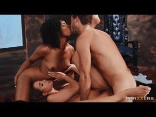 Best of Brazzers Happy Halloween [All Sex Porn Blowjob Big Tits Ass Milf Teen Doggy Stepmom Cumshot секс порно инцест анал милф