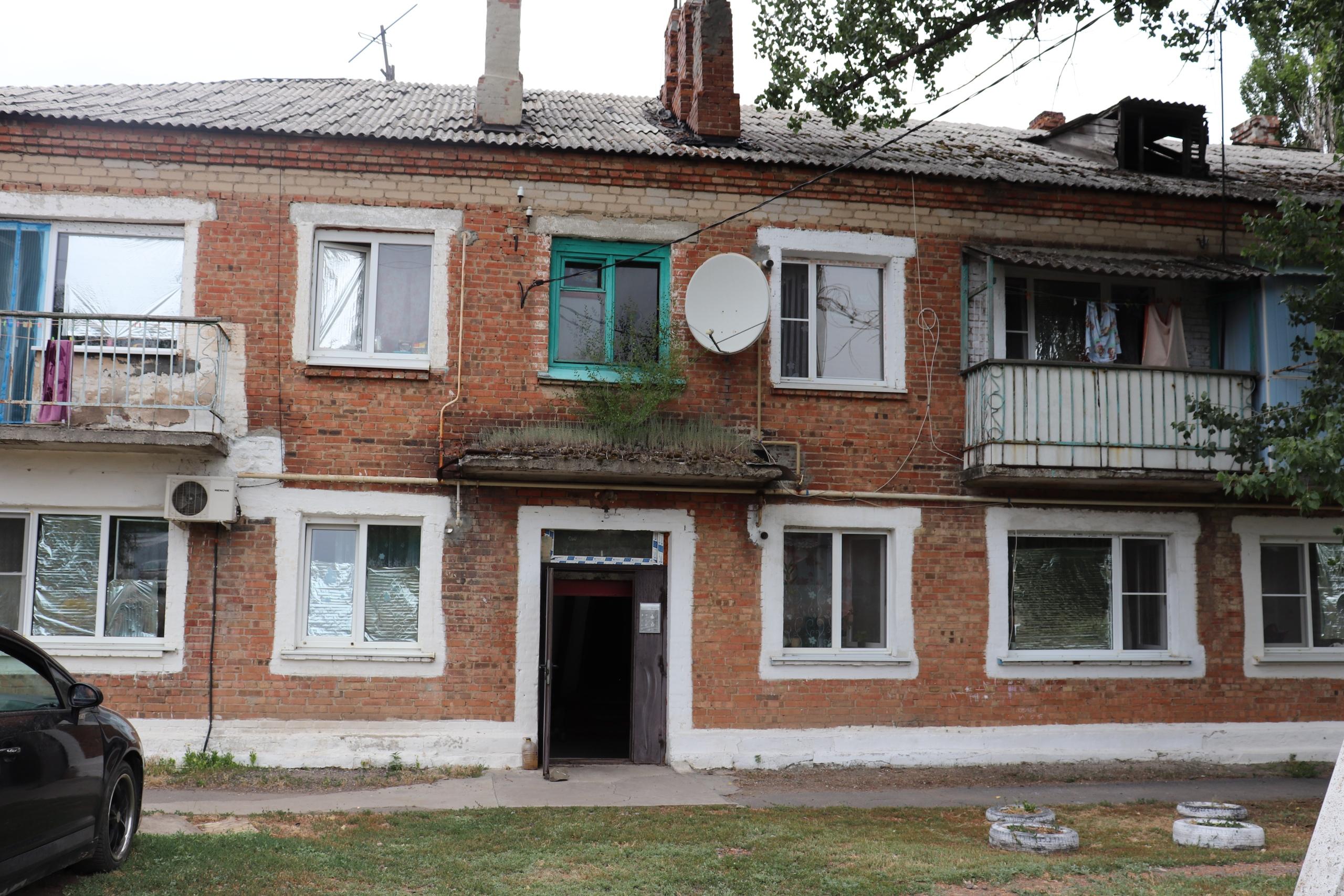 В Красносулинском районе 5 администраций получили штрафы за качество организации водоснабжения
