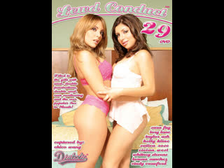 Lewd Conduct 29 (Diabolic) DAP ANAL cd1 2006 Tory Lane Sativa Rose Haley Paige Whitney Stevens Lorena Sanchez Jasmine Tame Cindy