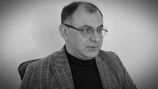 Советская Гавань.Актуальное интервью с главой города Павлом Боровским. 10 апреля 2020