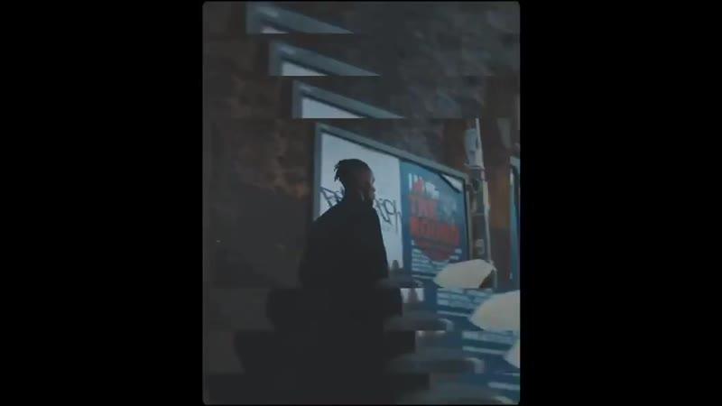 Уилфрид Заа подписал контракт с Roc Nation Sports