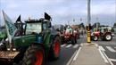 4863 Boeren rukken via Pajottenland op naar Brussel YouTube