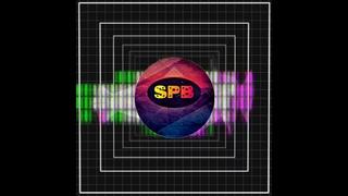 rap instrumentals(минус) _[]$pb[]_ #15