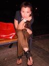 Личный фотоальбом Альфии Фроловой