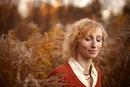 Личный фотоальбом Катерины Коржанской