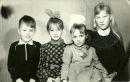 Личный фотоальбом Дмитрия Якимова